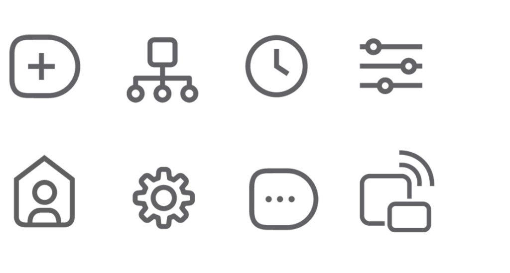 User interface produktdesign agentur m nchen studio for Produktdesign agentur