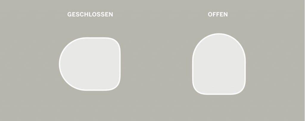Digitaler Drehgriff   Industriedesign   Produktdesign Agentur München   Studio   Büro   UX Design   Interface   BUDDE BURKANDT DESIGN