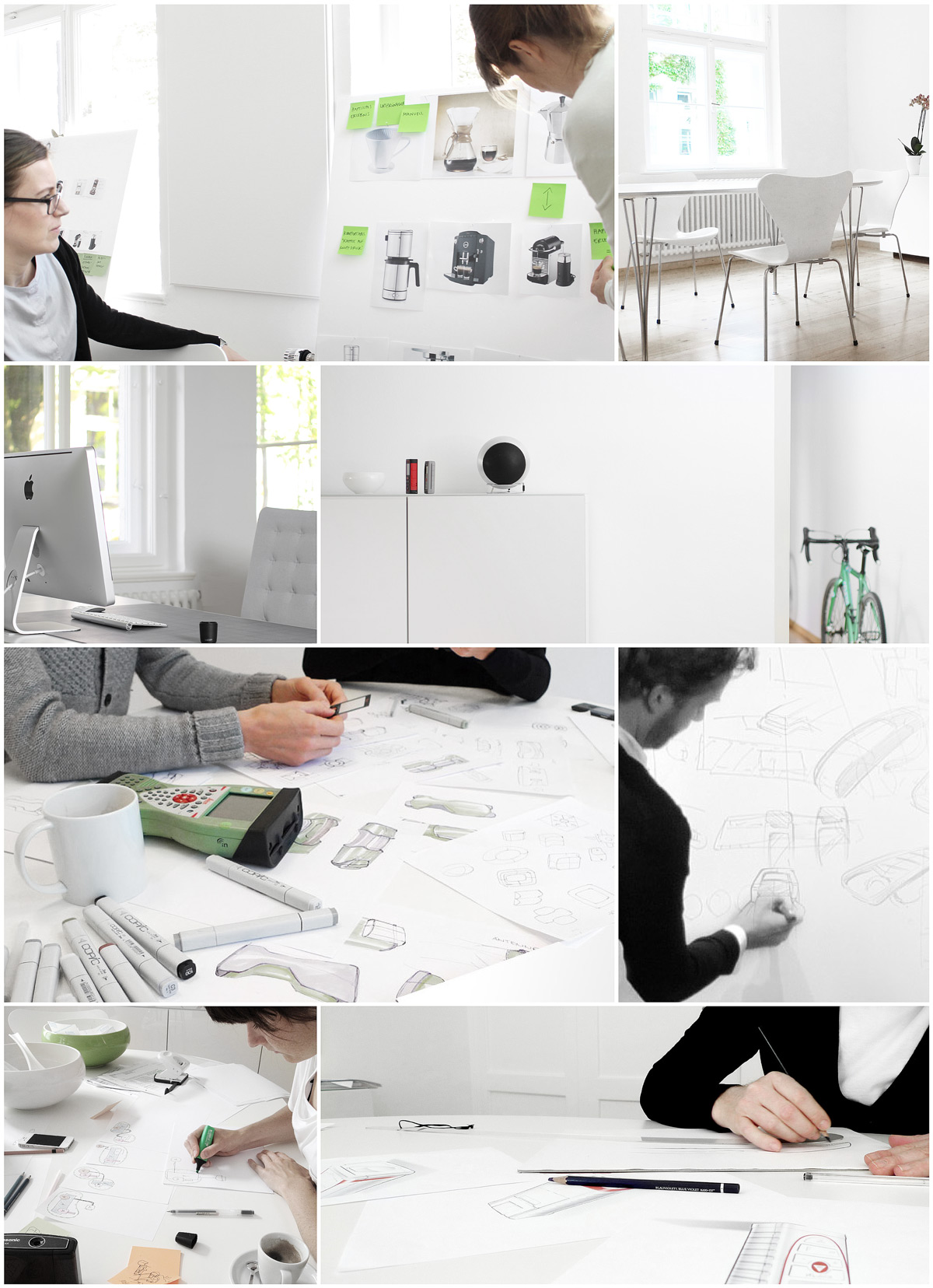 Industrial design Industriedesign | Produktdesign Agentur München | industrial design Studio | Büro | UX Design | Interface Budde Burkandt Design Industriedesign | Produktdesign Agentur München | Studio | Büro | UX Design | Interface