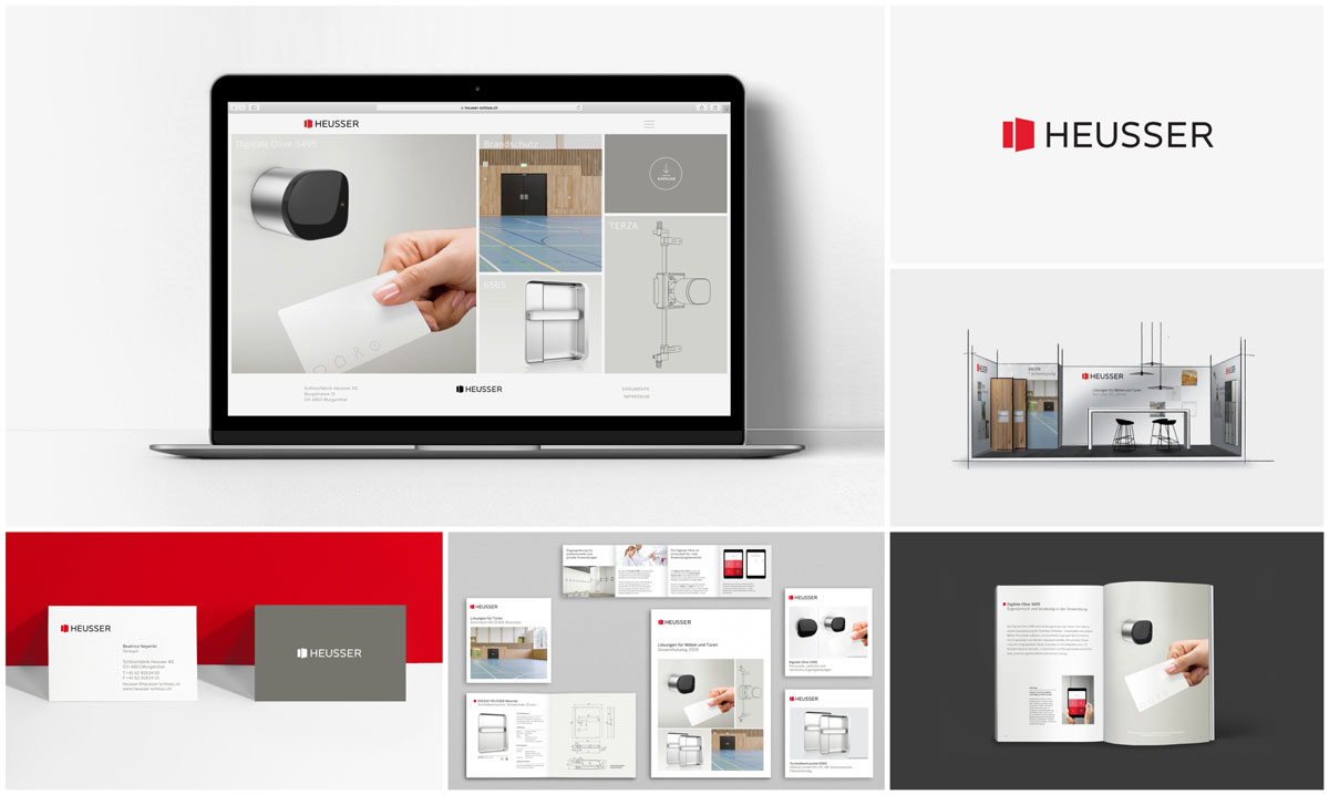 Design Innovation | Industrial design | Industrie design | Produktdesign Agentur München | industrial design Studio | Büro | UX Design | Interface Budde Burkandt Design Industriedesign | Produktdesign Agentur München | Studio | Büro | UX Design | Interface