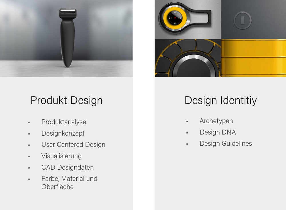 Design Innovation | Industrial design | Industrie design | Produktdesign Agentur München | industrial design Studio | Büro | UX Design | Interface Budde Burkandt Design Industriedesign | Produktdesign Agentur München | Studio | Büro | UX Design | Interface