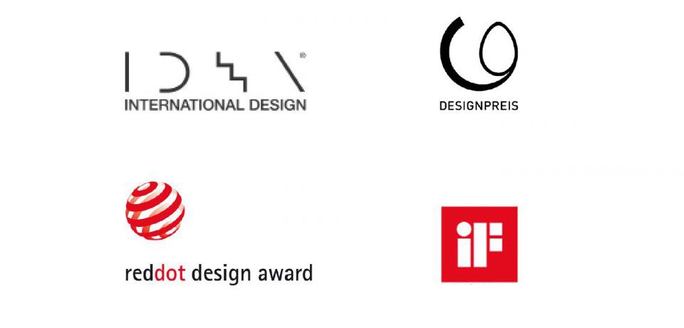 Industriedesign | Produktdesign Agentur München | Studio | Büro | UX Design | Interface