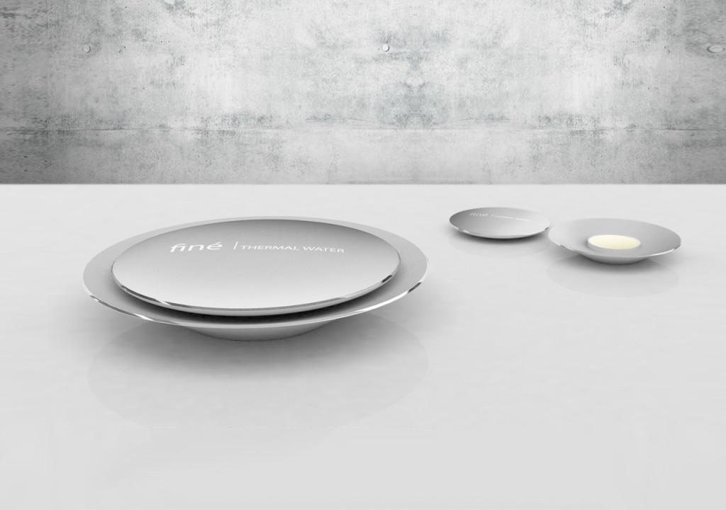 Kosmetik Design   Industriedesign   Produktdesign Agentur München   Studio   Büro   UX Design   Interface   BUDDE BURKANDT DESIGN