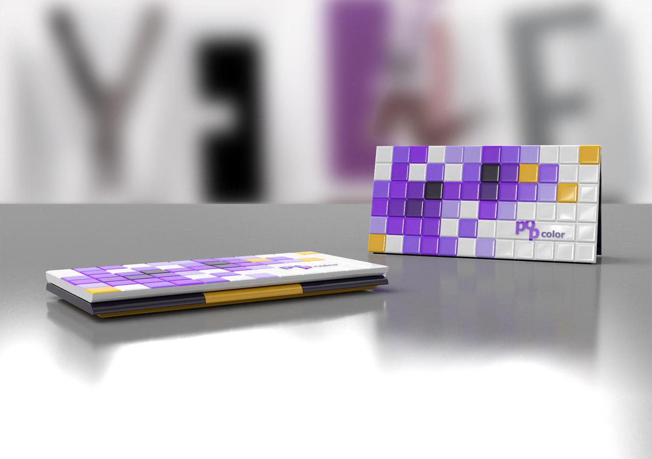 Kosmetik Design | Industriedesign | Produktdesign Agentur München | Studio | Büro | UX Design | Interface | BUDDE BURKANDT DESIGN