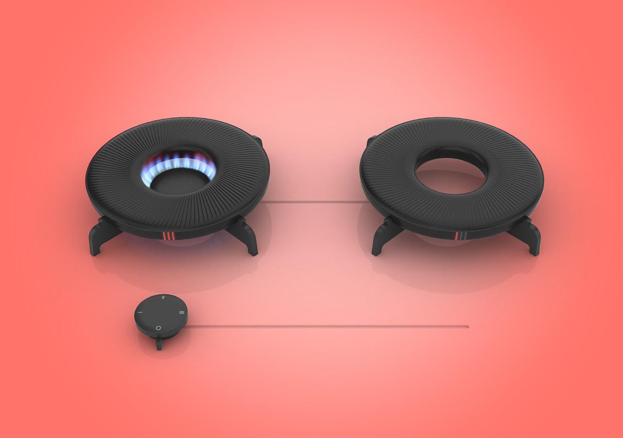 Nachhaltiges Designkonzept   Industriedesign   Produktdesign Agentur München   Studio   Büro   UX Design   Interface   BUDDE BURKANDT DESIGN