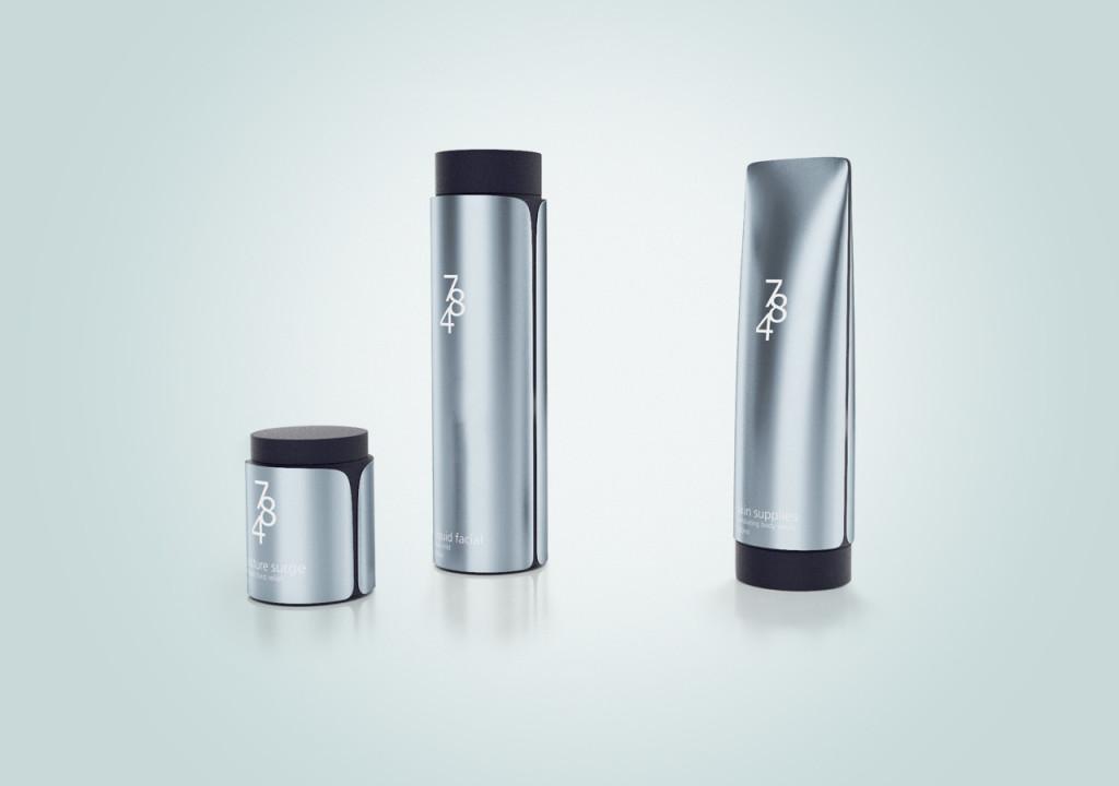 Cosmetic, product design, industrial design, studio